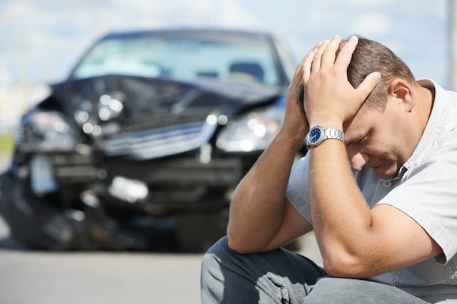How much car insurance should you carry to be fully protected?