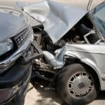 Car & Auto Accident Attorneys in Oregon