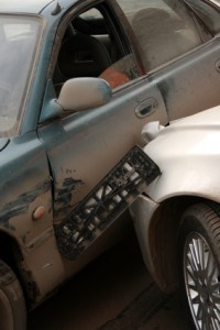 Oregon Auto Accident Injury Attorneys | Oregon Personal Injury Attorneys