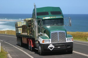 Semi-Truck Accident Attorneys in Oregon