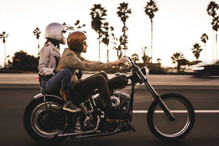 How To Make Insurance Claims After Motorcycle Accidents